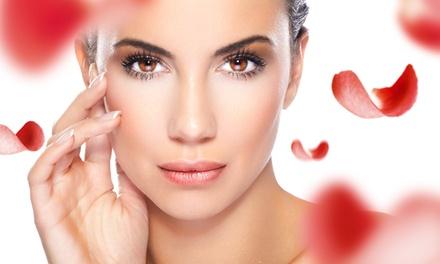 טיפול פנים קלאסי רק ב 69 ₪, טיפול קלאסי וניקוי עמוק ב 149 ₪ או טיפול פנים אנטיאייגינג ב 169 ₪ בלבד! באליאן קליניק