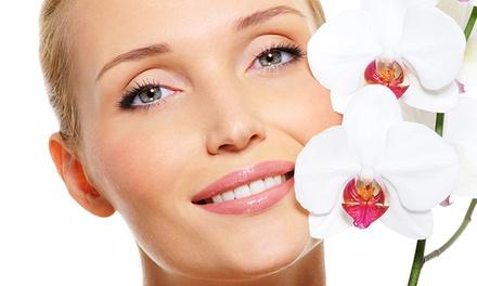 מגוון טיפולי פנים לחידוש ורענון העור, החל מ 79 ₪ בלבד, בהתאם לטיפול. בעיר העתיקה בבאר שבע