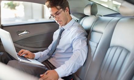 קורס ווידאו אונליין ממוחשב לשיפור יכולת האנגלית בסביבה עסקית, ב 129 ₪ בלבד!